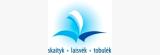 1572349913_0_skaityk_logo_2008-3ca262b80e9f880d076dea12c2ad94a7.jpg